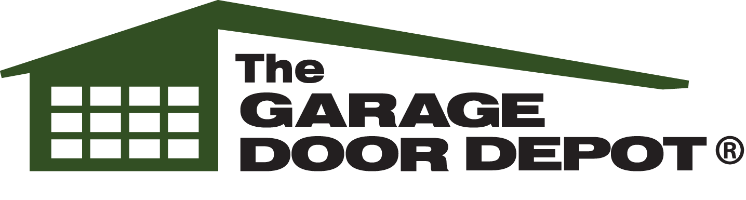 Contact garage door depot the building construction in port coquitlam british columbia canada - Home depot port coquitlam ...