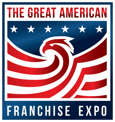 The Great American Franchise Expo - SANTA CLARA